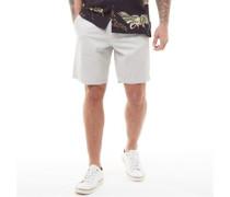 Chino 4 Chino Shorts Hell