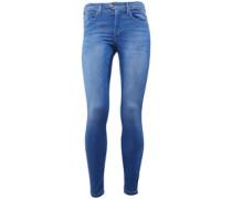 Carmen Life Skinny Jeans Denim