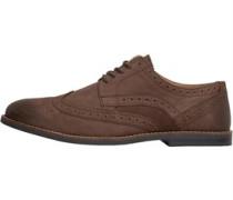 Herren Schuhe Braun