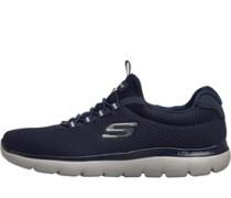 Summits Sneakers Navy