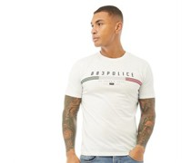 Kanda T-Shirt