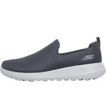 GOwalk Max Sneakers