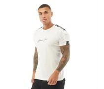 Kaiser T-Shirt