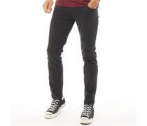 AKM Hank Skinny Jeans