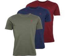 Walhtam T-Shirt