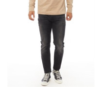 Davies Bootcut Jeans