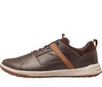 Quest Mod Casual Schuhe Dunkel