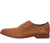 Cast Schuhe