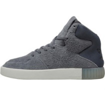 Tubular Invader 2.0 Sneakers
