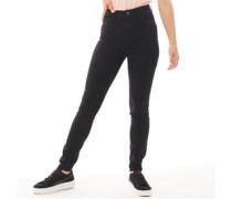Fay Skinny Jeans