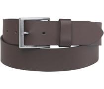 Levi's Mens Core Value Belt Brown