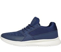 Pedeira Sneakers Navy