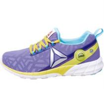 Mädchen Zpump Fusion 2.5 Sneakers Lila
