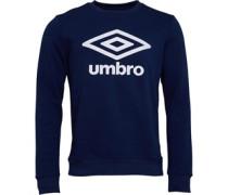 Active Style Sweatshirt Navy