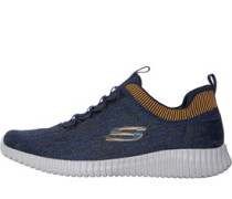 Elite Flex Hartnell Sneakers Navy