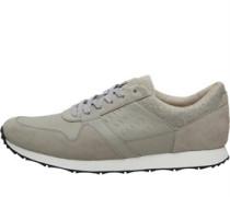 Herren Trigo Sneakers Grau