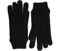Inka Handschuhe