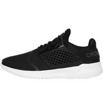 Guerriero Sneakers