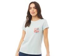 Coast T-Shirt Hell