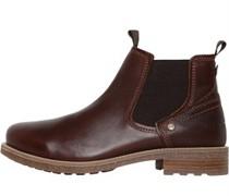 Hill Chelsea Thunderlite Schuhe
