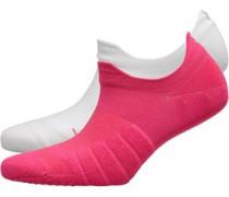 Pinnacle Socken Rosa