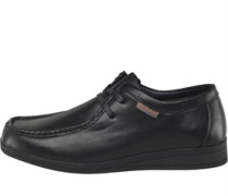 Slam Schuhe Schwarz