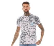 Coachella T-Shirt Rosa
