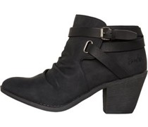 Stams Stiefel