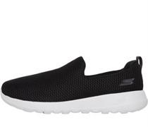 SKECHERS Go Walk Max Sneakers