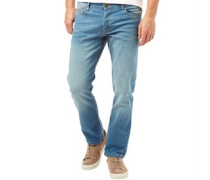 Harry Jeans Light Wash