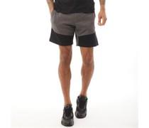 GMS Casper Shorts meliert