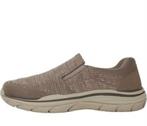 Expected 2.0 Arago Schuhe