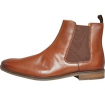 Stanford Chelsea Schuhe Hell