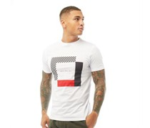 Blox T-Shirt