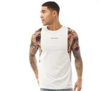 Sten Fabric T-Shirt