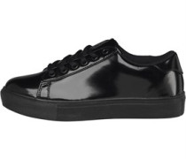 Only Damen Story Sneakers Sneakers Black