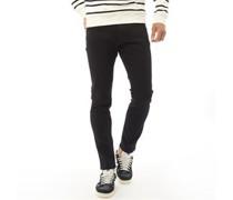 Bryson Skinny Jeans