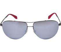 Unisex Or0004 Sonnenbrille