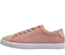Freizeit Schuhe Alt