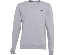 Herren Sweatshirt Grau