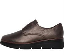 Shaylin Schuhe Bronze