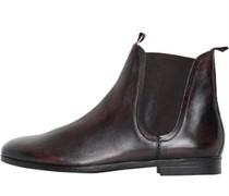 Atherstone Chelsea Schuhe Dunkel