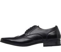 Carter Chisel Brogue Schuhe