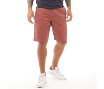 Inver Chino Shorts