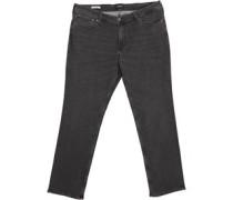 Glenn Jeans in Slim Passform
