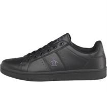 Steadman Sneakers