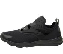 Herren Furylite EM Sneakers