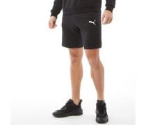 Essentials Jersey Shorts