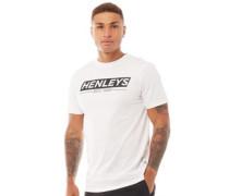 Kingsway T-Shirt