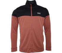 Sportstyle Training Top /Orange
